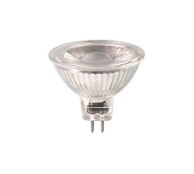 Calex COB LED lamp GU10 3W 6500K halogeen look Light by leds