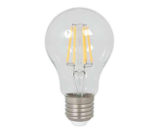 Calex LED Filament Standaardlamp 5,5W NIET DIMBAAR