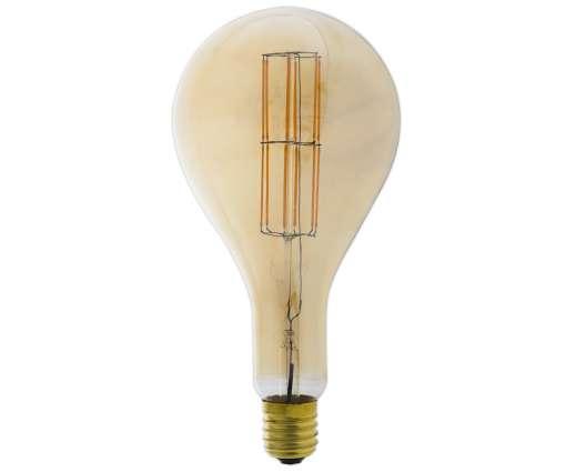 E40 Led Lamp Calex Giant XXL Filament Splash 11W E40 425622