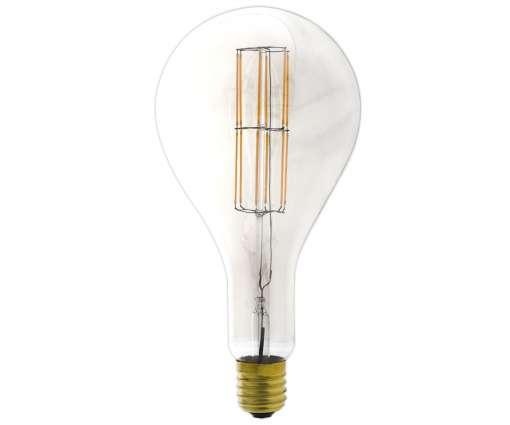 E40 Led Lamp Calex Giant XXL Filament Splash 11W E40 425620