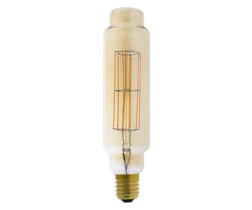 E40 Led Lamp Calex Giant XXL Filament Tower 11W E40 425672