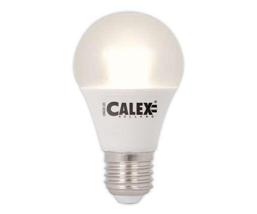 Calex LED Variotone E27 Standaardlamp 7W Dimbaar