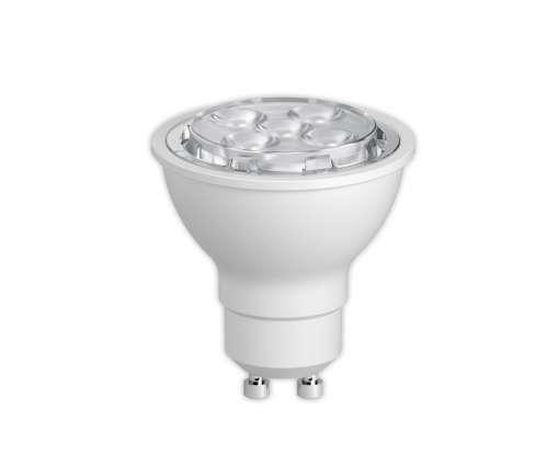Calex SMD LED lamp GU10 6,5W 2700K DIMBAAR