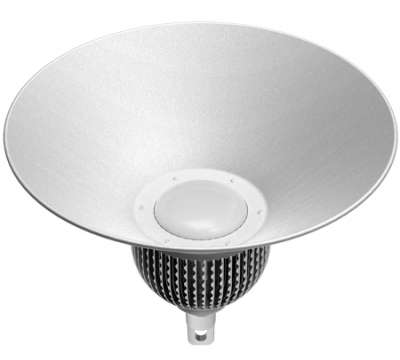 High Bay Light 160W