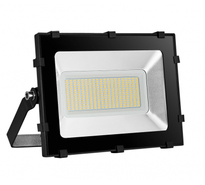 Led Bouwlamp 150 watt