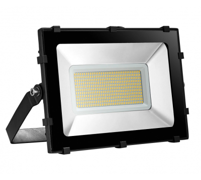 Led Bouwlamp 200 watt