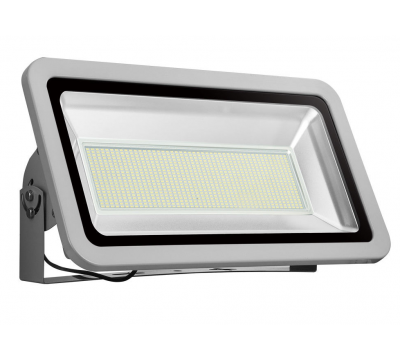 Led Bouwlamp 500 watt