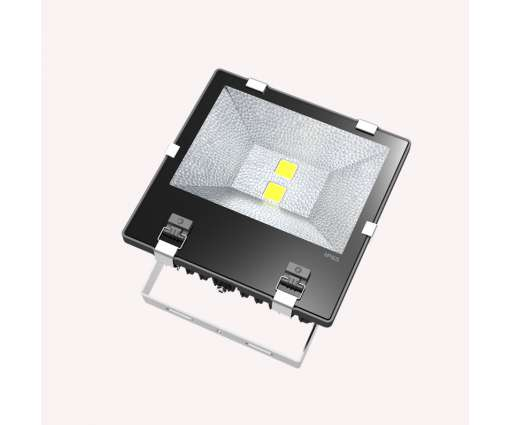 Led Bouwlamp 70 Watt 2019
