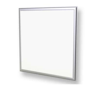 led paneel 60x60 40watt 3000k warm wit CE, TUV met driver
