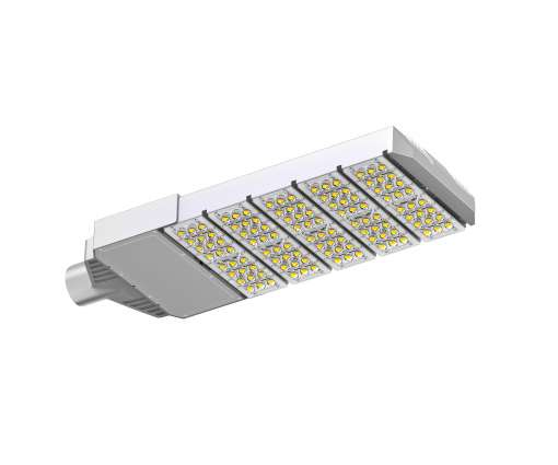Led straatverlichting 150 Watt