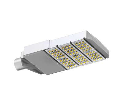 Led straatverlichting 90 Watt