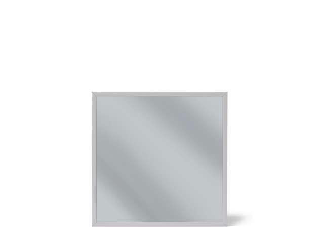Infrarood Paneel Spiegel : Nano infrarood warmtepaneel spiegel watt light by leds
